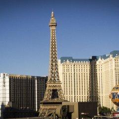 Отель Penthouses at Jockey Club США, Лас-Вегас - отзывы, цены и фото номеров - забронировать отель Penthouses at Jockey Club онлайн фото 3