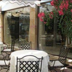 Отель Nessebar Royal Palace питание фото 2