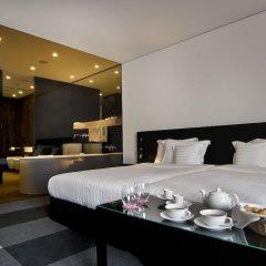 Отель Graffit Gallery Design Hotel Болгария, Варна - 2 отзыва об отеле, цены и фото номеров - забронировать отель Graffit Gallery Design Hotel онлайн фото 5