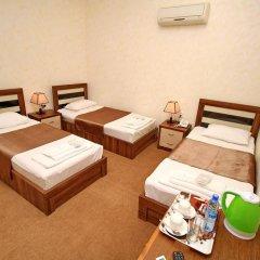 Отель Tiflis House детские мероприятия
