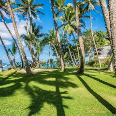 Отель The Holiday Club At Fiji Palms Вити-Леву фото 3