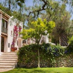 Отель Cas Gasi Испания, Санта-Инес - отзывы, цены и фото номеров - забронировать отель Cas Gasi онлайн фото 3