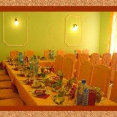 Гостиница Губернская фото 2