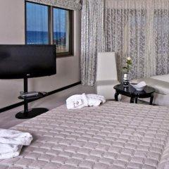 Отель La Marquise Luxury Resort Complex удобства в номере