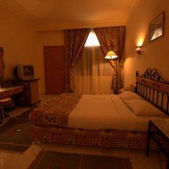 Отель Le Pacha Resort комната для гостей фото 2