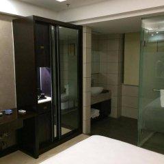 Отель Xiamen Jinglong Hotel Китай, Сямынь - отзывы, цены и фото номеров - забронировать отель Xiamen Jinglong Hotel онлайн удобства в номере
