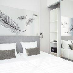 Отель Hotel2stay Нидерланды, Амстердам - 1 отзыв об отеле, цены и фото номеров - забронировать отель Hotel2stay онлайн комната для гостей фото 5