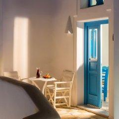 Отель Sea Side Beach Hotel Греция, Остров Санторини - отзывы, цены и фото номеров - забронировать отель Sea Side Beach Hotel онлайн спа