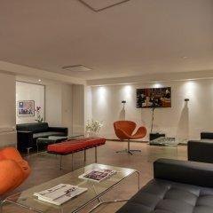 Отель Genius Hotel Downtown Италия, Милан - 5 отзывов об отеле, цены и фото номеров - забронировать отель Genius Hotel Downtown онлайн комната для гостей фото 5