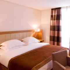 Hotel Le Six фото 13