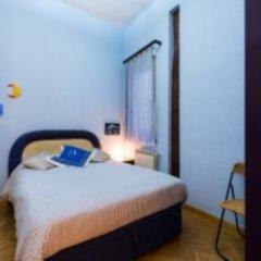 Отель Madrid Center- Fuencarral Pedestrian комната для гостей фото 4