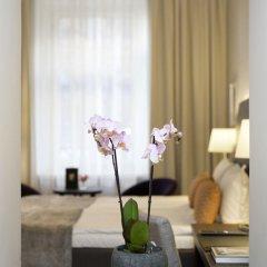 Отель Elite Adlon фитнесс-зал фото 2