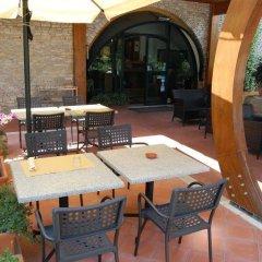 Отель Dal Patricano Hotel Италия, Патрика - отзывы, цены и фото номеров - забронировать отель Dal Patricano Hotel онлайн фото 19