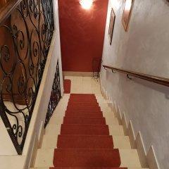 Отель Locanda Salieri Италия, Венеция - 1 отзыв об отеле, цены и фото номеров - забронировать отель Locanda Salieri онлайн интерьер отеля