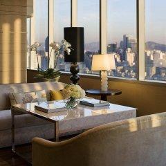 Отель JW Marriott Hotel Seoul Южная Корея, Сеул - 1 отзыв об отеле, цены и фото номеров - забронировать отель JW Marriott Hotel Seoul онлайн гостиничный бар