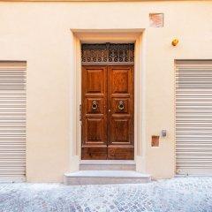 Отель Due Torri Elegant Mini House Италия, Болонья - отзывы, цены и фото номеров - забронировать отель Due Torri Elegant Mini House онлайн фото 14