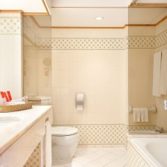 Отель Muthu Oura Praia Hotel Португалия, Албуфейра - 1 отзыв об отеле, цены и фото номеров - забронировать отель Muthu Oura Praia Hotel онлайн сауна