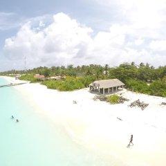 Отель Beach Home Kelaa Мальдивы, Келаа - отзывы, цены и фото номеров - забронировать отель Beach Home Kelaa онлайн пляж