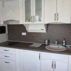 Отель Aparthotel Villa Livia Равда в номере