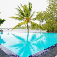 Отель Laluna Ayurveda Resort Шри-Ланка, Бентота - отзывы, цены и фото номеров - забронировать отель Laluna Ayurveda Resort онлайн с домашними животными