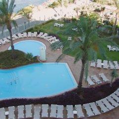 LTI - Pestana Grand Ocean Resort Hotel бассейн фото 2