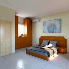 Отель Golden Residence Family Resort Греция, Ханиотис - отзывы, цены и фото номеров - забронировать отель Golden Residence Family Resort онлайн фото 11