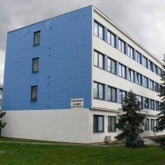 Hostel Modra фото 6