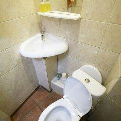 Гостиница Cheers Hotel - Hostel в Москве отзывы, цены и фото номеров - забронировать гостиницу Cheers Hotel - Hostel онлайн Москва фото 5
