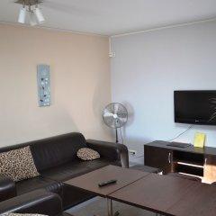 Отель Pilve Apartments Эстония, Таллин - 4 отзыва об отеле, цены и фото номеров - забронировать отель Pilve Apartments онлайн комната для гостей фото 5