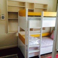 Limon Hostel Турция, Эдирне - отзывы, цены и фото номеров - забронировать отель Limon Hostel онлайн детские мероприятия