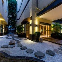 Отель JI Hotel Xi'an Giant Wild Goose Pagoda East Xiaozhai Road Китай, Сиань - отзывы, цены и фото номеров - забронировать отель JI Hotel Xi'an Giant Wild Goose Pagoda East Xiaozhai Road онлайн