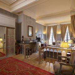 Отель De Tuilerieën - Small Luxury Hotels of the World Бельгия, Брюгге - отзывы, цены и фото номеров - забронировать отель De Tuilerieën - Small Luxury Hotels of the World онлайн в номере фото 2