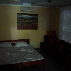 Отель Saki Apartmani Черногория, Будва - отзывы, цены и фото номеров - забронировать отель Saki Apartmani онлайн интерьер отеля