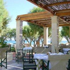 Отель Cretan Malia Park фото 6