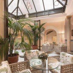 Отель Anacapri фото 12