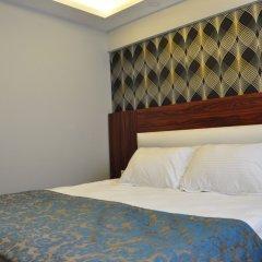 Отель Madi Otel Izmir детские мероприятия
