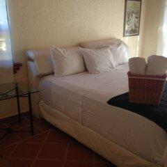 Отель Hostel Kaana 4 You Мексика, Канкун - отзывы, цены и фото номеров - забронировать отель Hostel Kaana 4 You онлайн комната для гостей фото 8