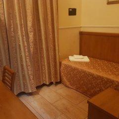 Отель Aristotele удобства в номере фото 2