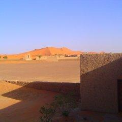 Отель Auberge Africa Марокко, Мерзуга - отзывы, цены и фото номеров - забронировать отель Auberge Africa онлайн парковка