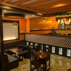 Отель Snowland Непал, Покхара - отзывы, цены и фото номеров - забронировать отель Snowland онлайн гостиничный бар