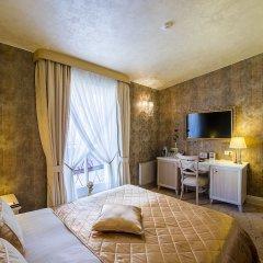 IMPERIAL Hotel & Restaurant Вильнюс фото 4