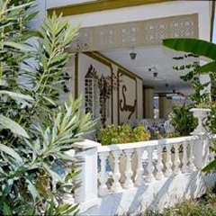 Serenad Hotel Турция, Мармарис - отзывы, цены и фото номеров - забронировать отель Serenad Hotel онлайн развлечения