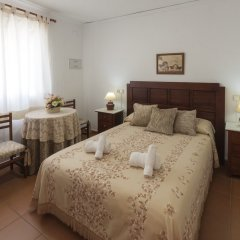 Отель COMTESSA Испания, Олива - отзывы, цены и фото номеров - забронировать отель COMTESSA онлайн комната для гостей фото 4
