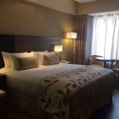 Hotel Vrisa комната для гостей фото 2
