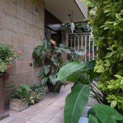 Отель Dickinson Guest House фото 6