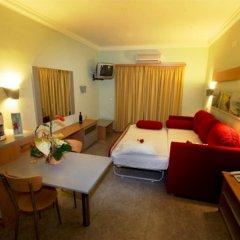 Отель Beachtour Ericeira комната для гостей фото 5