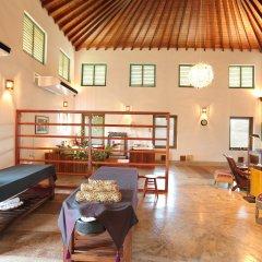 Отель Aditya Boutique Hotel Шри-Ланка, Катукурунда - отзывы, цены и фото номеров - забронировать отель Aditya Boutique Hotel онлайн детские мероприятия фото 2