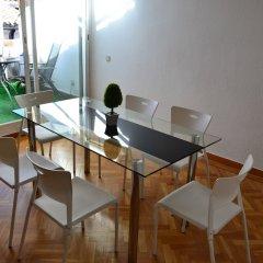 Отель Apartamentos Calle Barquillo интерьер отеля фото 3