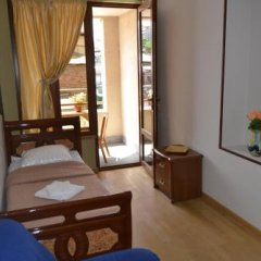 Отель Art Hotel Армения, Ереван - 3 отзыва об отеле, цены и фото номеров - забронировать отель Art Hotel онлайн удобства в номере фото 2