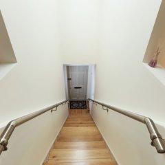 Отель CDP Apartments – Belsize Park Великобритания, Лондон - отзывы, цены и фото номеров - забронировать отель CDP Apartments – Belsize Park онлайн интерьер отеля